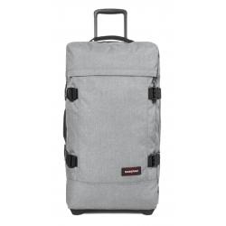 Trolley et sac à dos Eastpak taille M Strapverz