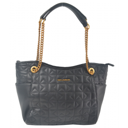 Sac shopping Ted Lapidus