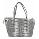 Sac shopping Guess KP633706