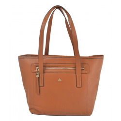 Sac shopping Pourchet 75126