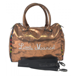 Sac polochon Little Marcel