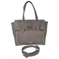 Sac shopping Liu Jo A65053E0033