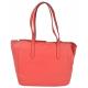 Sac shopping Fossil ZB5764616