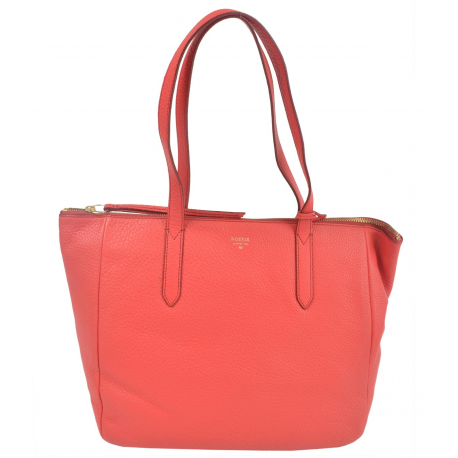 Sac shopping Fossil ZB5764616