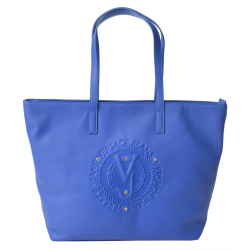 Sac shopping Versace Jeans VJ63