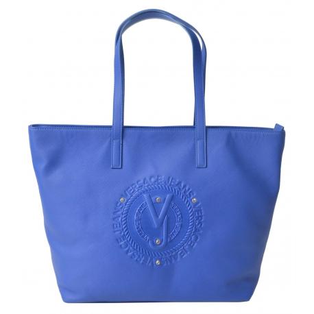 Sac shopping Versace Jeans VJ63