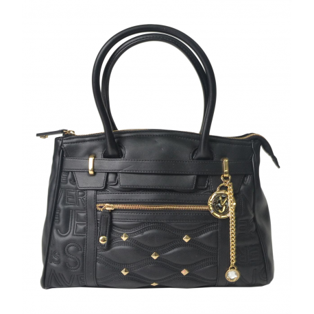 Sac shopping Versace Jeans 9OuLM