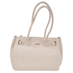 Sac shopping Liu Jo LJ71