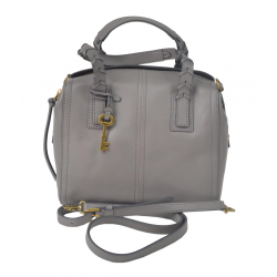 Sac bowling Fossil ZB7125020