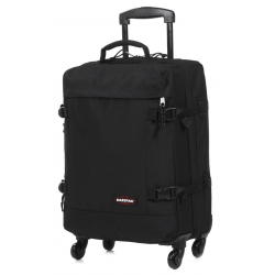 Valise trolley taille cabine Eastpak Trans4 - K80A