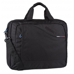 Sac ordinateur American Tourister Business