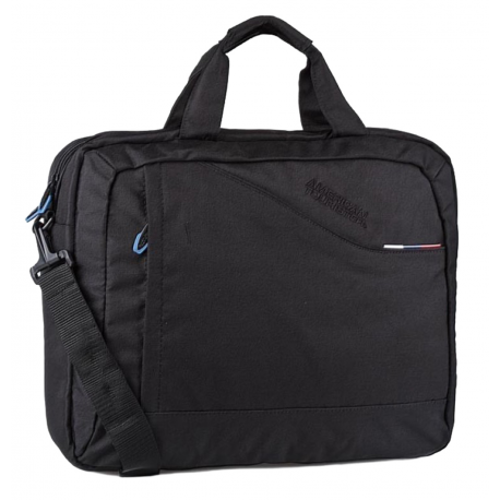 Pilot case American Tourister Business