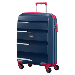 Valise cabine American Tourister - 59424