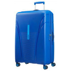 Valise taille 82 cm American Tourister Skytracer - 76529