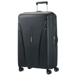 Valise taille 77 cm American Tourister Skytracer - 76528