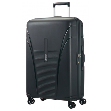 Valise taille 77 cm American Tourister Skytracer H7LfM