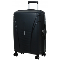 Valise taille 68 cm American Tourister Skytracer - 76527