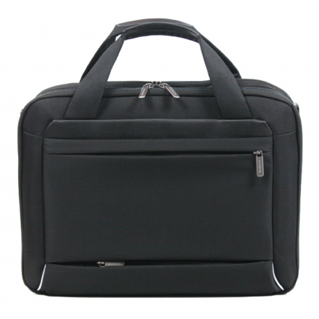 Sac ordinateur Samsonite Spectrolife LoWWi