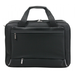 Sac ordinateur Samsonite Spectrolife