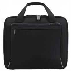 Pilot case Samsonite - 55696
