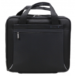 Pilot case Samsonite - 57627
