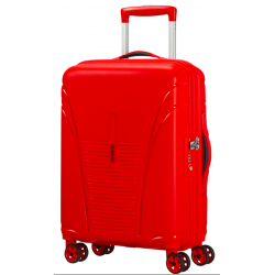 Valise cabine American Tourister Skytracer