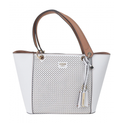 Sac shopping Guess - PR669123