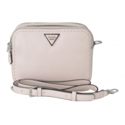 Sac bandoulière Guess - VY695912