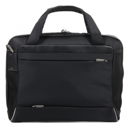 Sac ordinateur Samsonite Spectrolife - 55690