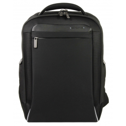 Sac à dos ordinateur Samsonite Spectrolife - 55694