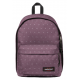 Sac à dos Eastpak Out Of Office - K76751S