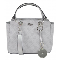 Sac à main Guess - SY696505