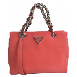 Sac à main Guess - VY695905
