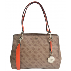 Sac shopping Guess - SO696509