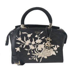 Sac à main Guess - VE679706