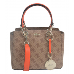 Sac à main Guess - SO696505