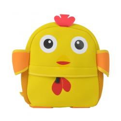 Sac à dos pour enfant - ZOO5