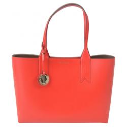 Sac shopping Emporio Armani - Y3D081 YH15A