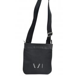 Pochette bandoulière Versace Jeans - E1YRBB20