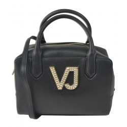Sac à main Versace Jeans - E1VRBBC3