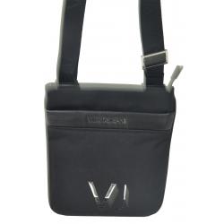 Pochette bandoulière Versace Jeans - E1VRBB22