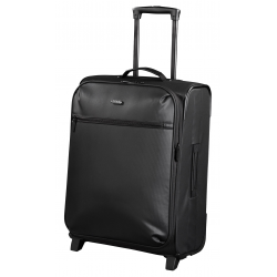 Valise taille cabine Jump - 2485
