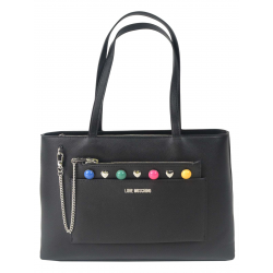Sac shopping Love Moschino - JC4300PP05LO0000