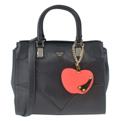 Sac à main Guess - VA696006