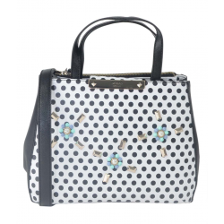 Sac à main Guess - PD669305