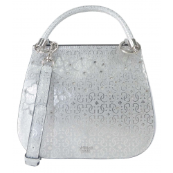 Sac à main Guess - ME696119
