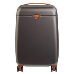 Valise taille cabine Jump - 6555