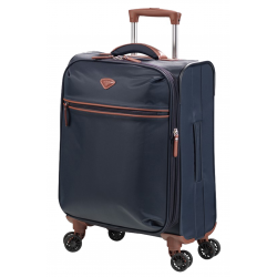 Valise taille cabine Jump - 6571EX