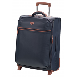 Valise taille cabine Jump - 6576EX