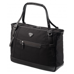 Sac shopping ordinateur Jump - 8286